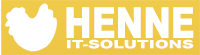Henne IT-Solutions